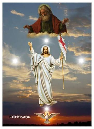 PALABRAS DE ALIENTO OBRAS DE MISERICORDIA JESÚS YO CONFÍO EN TI