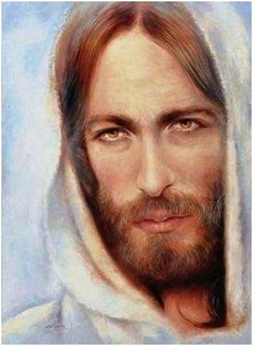 Dios es nuestro guía y consejero espiritual