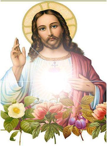 SEÑOR JESÚS TE PIDO ESPÍRITU DE HUMILDAD Y SENCILLEZ