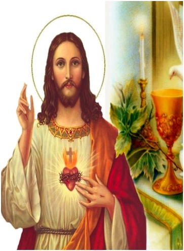 Oración para pedir a Dios ayuda en todo momento