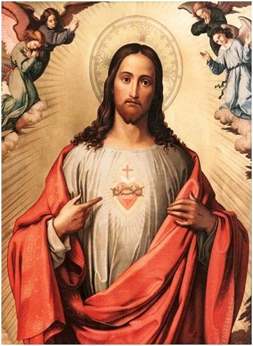 Oración Señor Mío y Dios Mío Acudo a Ti como Amigo y Hermano