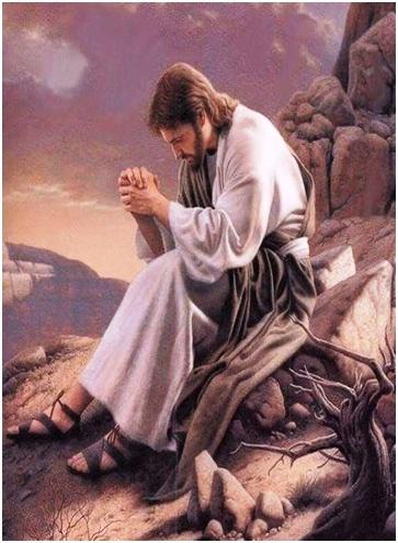 Espíritu Santo oración ayúdame a decir la palabra justa en el momento justo