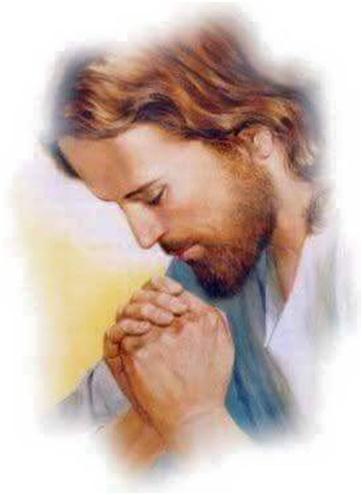 El Padre Nuestro Hermosa Oración que Jesús nos enseño
