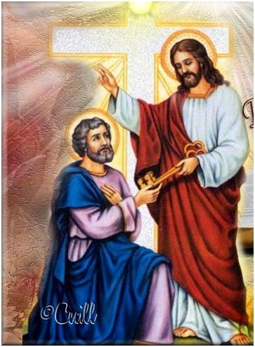 Jesús Tu Eres la luz del mundo que sana nuestras heridas
