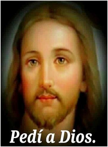 Oración Señor Jesús Dios Todopoderoso Aquí estoy confío en Ti http://www.virgenmariaauxiliadora.com/