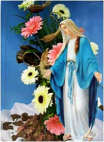 Oración Señor ven y sana mis angustias y todo mi sufrimiento http://www.virgenmariaauxiliadora.com/