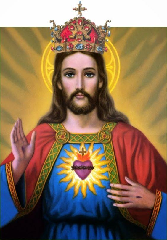 Oración para peticiones urgentes Jesús del consuelo