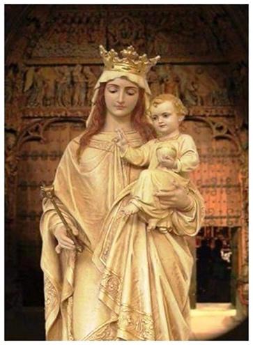 poema-virgen-maria-auxiliadora-poderosa-oracion
