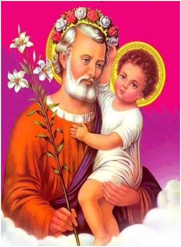 Promesas del Señor para los hijos que valoran su padre