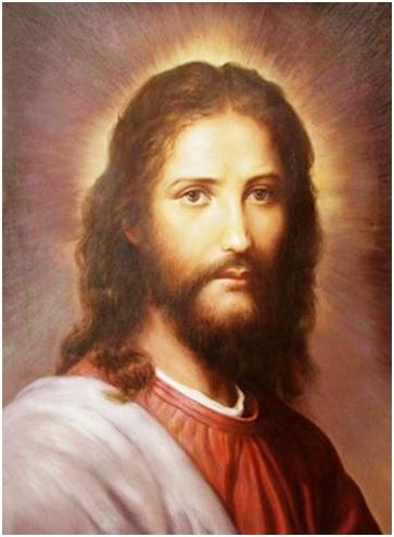 Señor escucha mi oración atiende la voz de mi súplica