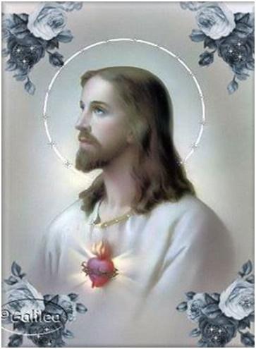 Señor mío y Dios mío Estás siempre dispuesto a escucharme
