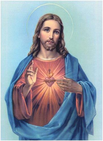 Señor que grande es tu amor que día a día nos regalas