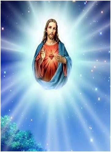 Oración al Señor para alejar las malas Amistades